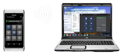 free download wifi hotspot for java mobile